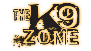 the-k9-zone-logo-web